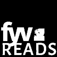 FYVreads (1)